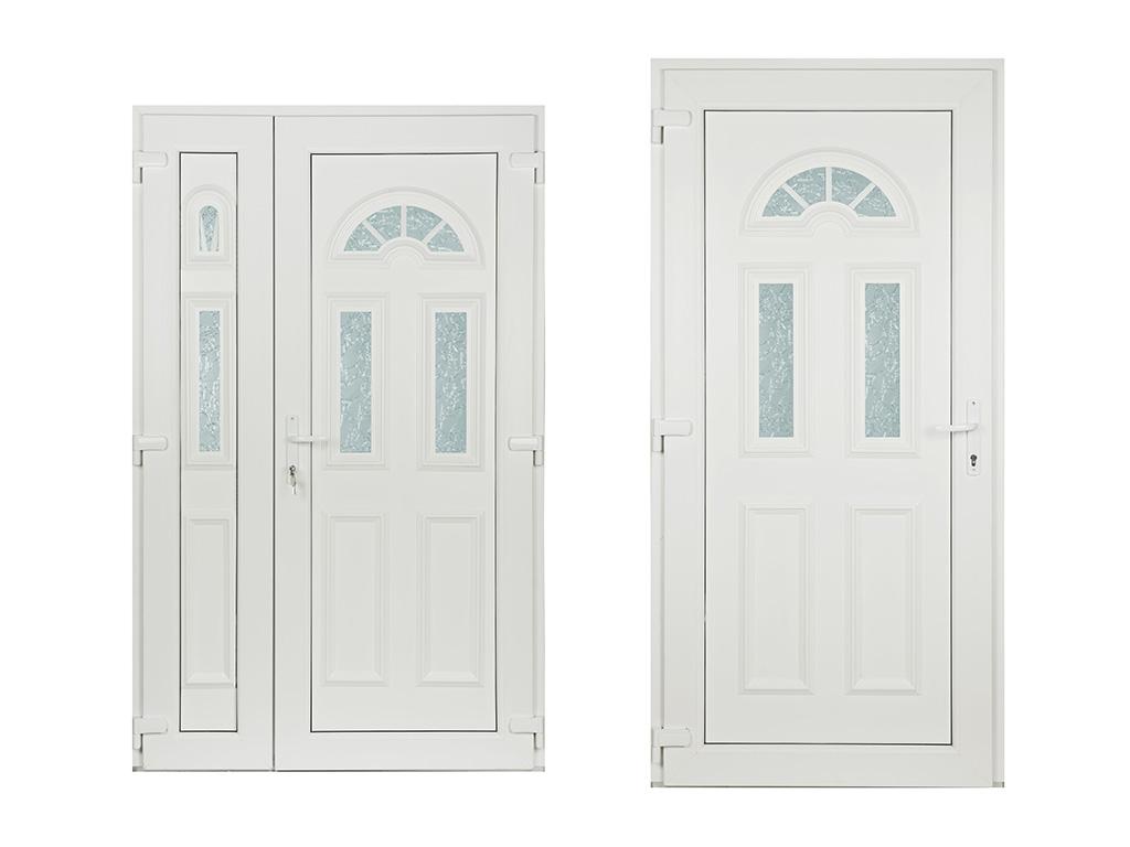 ulazna-vrata-dekorativni-panel